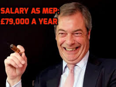 Salary as MEP: 79000 pounds a year